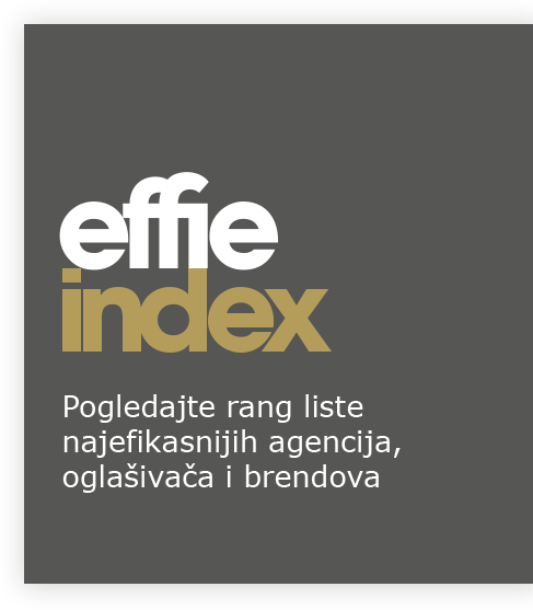 effie-index